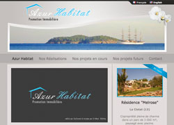 AzurHabitat.com